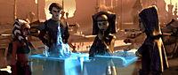 Star Wars: The Clone Wars - Staffel 2 - Produktdetailbild 1