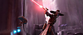 Star Wars: The Clone Wars - Staffel 3 - Produktdetailbild 2