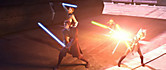 Star Wars: The Clone Wars - Staffel 3 - Produktdetailbild 3