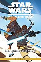 Star Wars: The Clone Wars (zur TV-Serie), Bd. 16