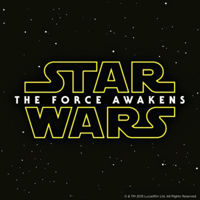 Star Wars: The Force Awakens (Deluxe Edition), John Williams