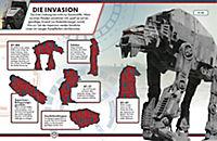 Star Wars(TM) Episode VIII Die letzten Jedi. Das große Stickerbuch - Produktdetailbild 6