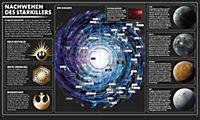 Star Wars(TM) Episode VIII Die letzten Jedi. Die illustrierte Enzyklopädie - Produktdetailbild 1