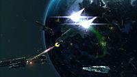 Star Wolves 3: Civil War - Produktdetailbild 5
