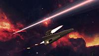 Star Wolves 3: Civil War - Produktdetailbild 4