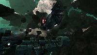 Star Wolves 3: Civil War - Produktdetailbild 9