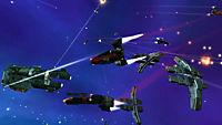 Star Wolves 3: Civil War - Produktdetailbild 7