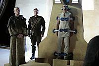 Stargate - Continuum - Produktdetailbild 10
