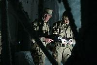 Stargate - Continuum - Produktdetailbild 3