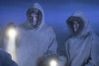 Stargate - Continuum - Produktdetailbild 4