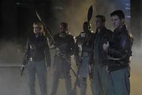Stargate - Continuum - Produktdetailbild 5