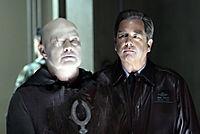 Stargate - The Ark of Truth - Produktdetailbild 1