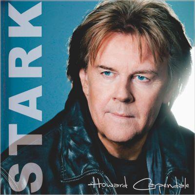 Stark, Howard Carpendale