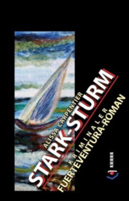 Stark-Sturm, Alissa Carpentier