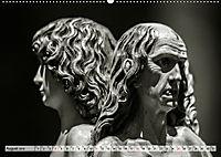 Starke Köpfe (Wandkalender 2019 DIN A2 quer) - Produktdetailbild 8