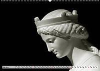 Starke Köpfe (Wandkalender 2019 DIN A2 quer) - Produktdetailbild 7