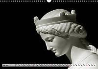 Starke Köpfe (Wandkalender 2019 DIN A3 quer) - Produktdetailbild 7