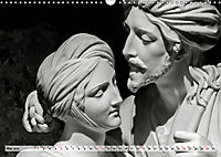 Starke Köpfe (Wandkalender 2019 DIN A3 quer) - Produktdetailbild 5