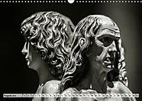 Starke Köpfe (Wandkalender 2019 DIN A3 quer) - Produktdetailbild 8