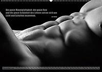 Starke Männer... kluge Sprüche (Wandkalender 2019 DIN A2 quer) - Produktdetailbild 11