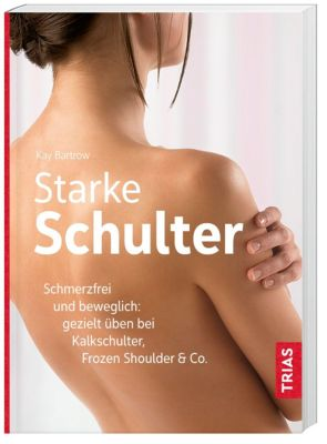 Starke Schulter, Kay Bartrow