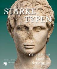 Starke Typen - Agnes Schwarzmaier pdf epub