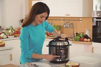 Starlyf Pressure Cooker - Produktdetailbild 3