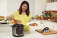 Starlyf Pressure Cooker - Produktdetailbild 4