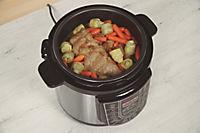 Starlyf Pressure Cooker - Produktdetailbild 6