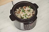 Starlyf Pressure Cooker - Produktdetailbild 7