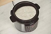 Starlyf Pressure Cooker - Produktdetailbild 10