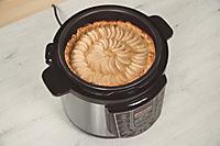 Starlyf Pressure Cooker - Produktdetailbild 12