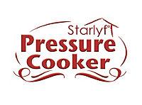 Starlyf Pressure Cooker - Produktdetailbild 14