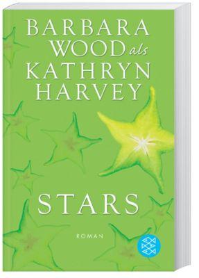 Stars, Kathryn Harvey