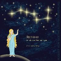 Stars in us, Jasmin Romy Gerbig