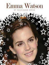 Stars of Today: Emma Watson, Dale-Marie Bryan