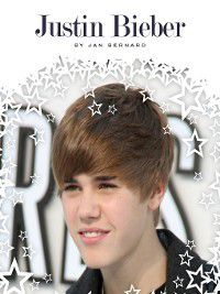 Stars of Today: Justin Bieber, Jan Bernard