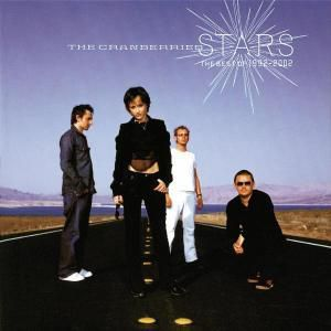 Stars: The Best Of The Cranberries 1992-2002, The Cranberries