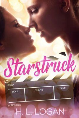 Starstruck, H. L. Logan