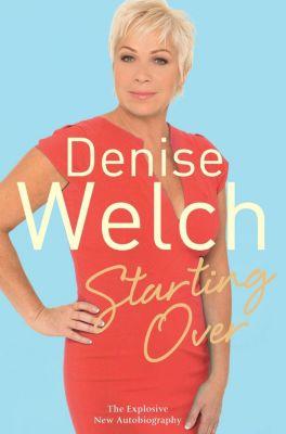 Starting Over, Denise Welch