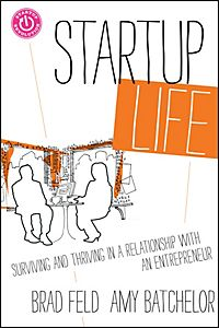 venture deals brad feld pdf download