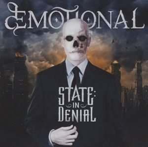 State: In Denial, Demotional