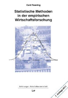 free langenscheidt taschenwörterbuch