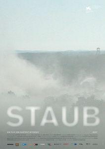 Staub, Dokumentation