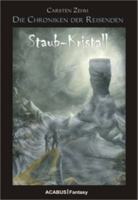 Staub-Kristall, Carsten Zehm