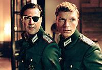 Stauffenberg - Produktdetailbild 3