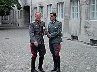 Stauffenberg - Produktdetailbild 4
