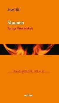Staunen - Josef Bill pdf epub