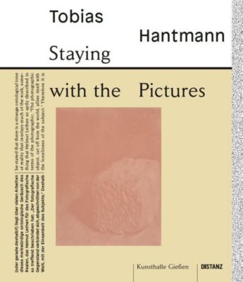Staying with the pictures -  pdf epub