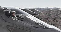 Stealth - Unter dem Radar - Produktdetailbild 5